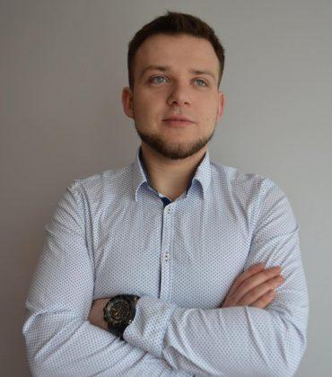 Sebastianas Višnevskas
